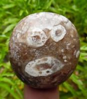 Batu Mustika Genderuwo Jawa