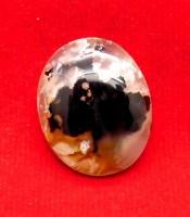 Batu Mustika Joko Tarub
