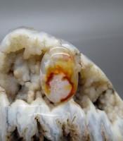 Batu Mustika Dugang Mirowang