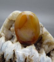Batu Mustika Kabrana Pati