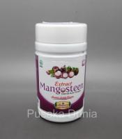 Grosir-Obat-Herbal-Kulit-Manggis