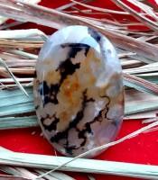 Batu Mustika Khodam Dewa Dewi