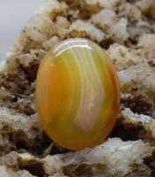 Batu Mustika Tundung Bawuk Perawan Asli