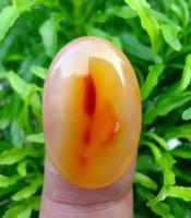 Batu Mustika Yoni Pambuka