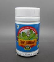 Jual Obat Herbal Top Gurah