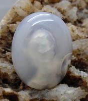 Batu Mustika Kirimaru