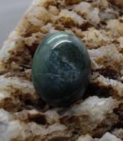 Batu Mustika Si Buto Ijo