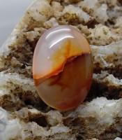 Batu Mustika Sigar Jambe Ampuh
