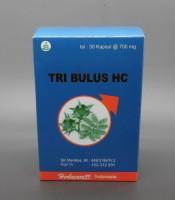 Jual Obat Herbal Tri Bulus