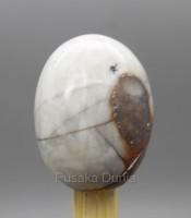 Batu Mustika Agung Sasongko