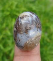 Batu Mustika Batik Madrim
