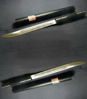 jual-senjata-pedang-mungil