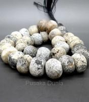 Jual Tasbih 33 Batu Mustika Bertuah Kuno
