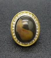 Batu Mustika 1000 Jin