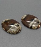 Batu Mustika Kembar Tapi Tak Sama Pilihan Sesepuh