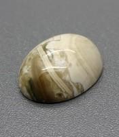 Batu Mustika Takraw Manunggal
