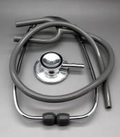 Jual Stetoskop Murah