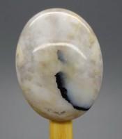 Batu Mustika Bertuah Jin Iprit Asli
