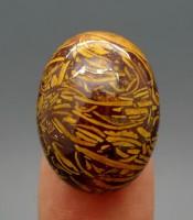 Batu Mustika Lipan Mistik Seribu