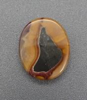 Batu Mustika Rajadewi Maharajasa