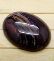 Batu Mustika Bertuah Puter Giling Sukma