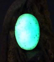 Batu Mustika Asli Bernama Batu Sihir China