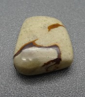 Batu Mustika Ghaib Khodam Jubi
