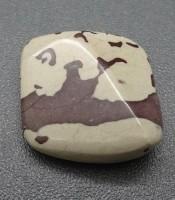 Batu Mustika Kate Alam Ghaib