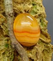 Batu Mustika Lawe-lawe