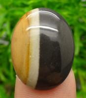Batu Mustika Trikaya