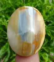 Batu Mustika Watu Kelir