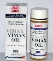 Minyak Vimax Obat Herbal Besar Panjang Tahan Lama