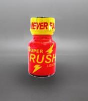 Obat Herbal Pembangkit Gairah Super Rus Red