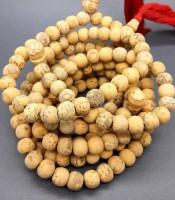 Tasbih Karomah Kuno Usia Ribuan Tahun Ampuh