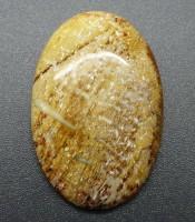 Batu Mustika Asli Jolo Asmoro