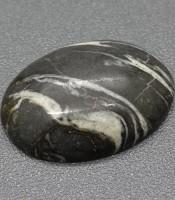 Batu Mustika Harimau Kumbang