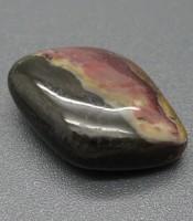 Batu Mustika Pelet Wanita