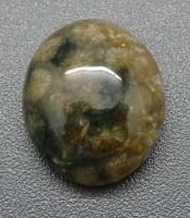 Batu Mustika Teratai Nyai Roro Kidul Ampuh