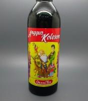 Harga Herbal Anggur Kolesom Botol Besar 33.000
