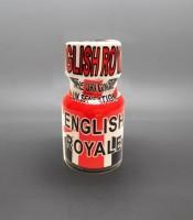 Obat Herbal Perangsang English Royale