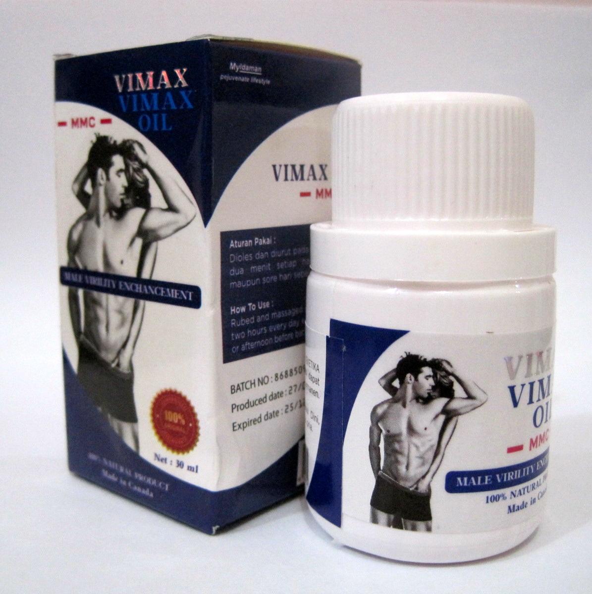 obat herbal vimax oil harga grosir dunia pusaka sakti