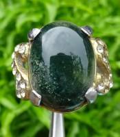 Batu Cincin Mustika Ratu Kidul