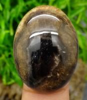 Batu Mustika Khodam Mbah Jambrong