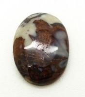 Batu Mustika Sewu Prewangan