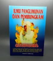 Buku Aji Panglimunan dan Ilmu Pembungkam