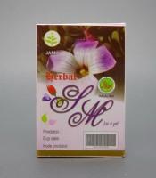 Herbal Obat Wanita Vagina Perawan