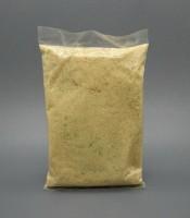 Herbal Obat Serbuk Buah Mengkudu 100% Asli