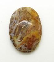 Batu Mustika Khodam Suliwa Bertuah