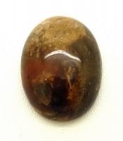 Batu Mustika Aura Khodam Sunan Kali Jaga Yang Ampuh