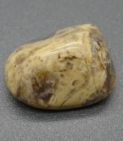 Batu Mustika Alam Gaib Suro Menggolo